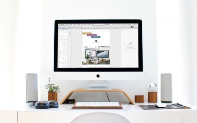 Time-Saving Templates For Your Growing Business